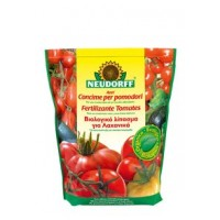 Fertilizante Tomates Azet de Neudorff
