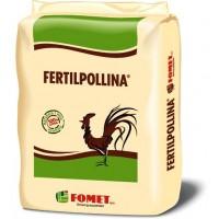 Fertipollina 25 Kg