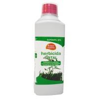 Herbicida Total 500 Cc