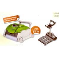 Limpiafondos Automatico Electrico EVAC