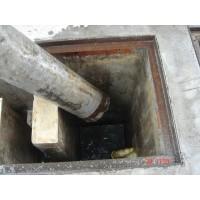 Limpieza de Trampas de Grasa, Pozos Sépticos, Redes  3178533200