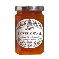 Mermelada de Naranja Tiptree 340Gr.