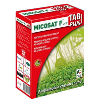 Micosat F® TAB PLUS Wp