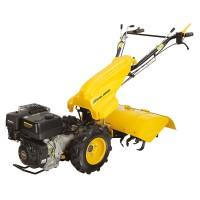 Motocultor MTC 01135 S. Garden 9Cv Gasolina