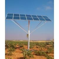 Placas Solares para Viviendas Etc...