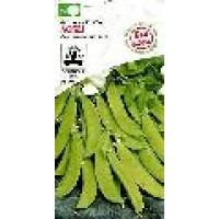 Semillas Bio Guisante 20 Gr
