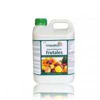 Agrobeta Maduracion Especial Frutales, Abono Líquido