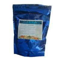 Bioestimulante Nauta. 1 Kg