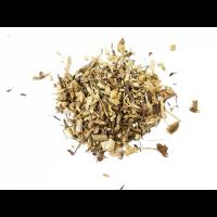 Equinácea Purpurea Raíz. 1 Kgr. Mejor Antibiótico Natural.