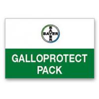 Galloprotect Pack, Trampa para Control de Nematodo del Pino de Bayer