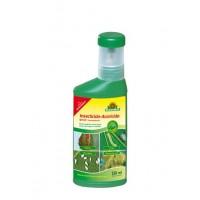 Insecticida Acaricida Concentrado Spruzit de Neudorff