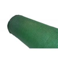 Malla Sombreo 90% 2X100 M Verde