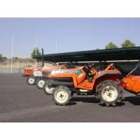 Mini Tractores Kubota,iseki,yanmar