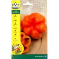 Semillas Tomate Monserrat