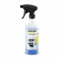 Spray Limpiador Quitainsectos Rm618 500 Ml Ka