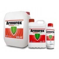 Armurox, Barrera Activa Bioibérica