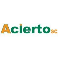 Acierto SC, Herbicida Cheminova