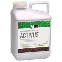 Activus, Herbicida Masso