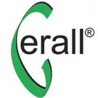Cerall, Fungicida Ecológico Bioagri AB