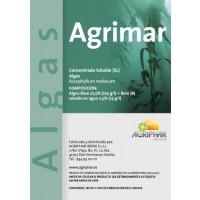 Agrimar, Algas Agriphar-Alcotan