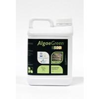 Algaegreen 500, Bioestimulante Sapec, 1l