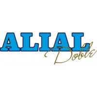 Alial Doble, Fungicida a Base de Fosetil-Al y