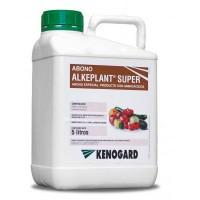 Alkeplant Super, Fertilizante Foliar Kenogard