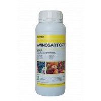 Aminosar Forte, Abono CE Exclusivas Sarabia