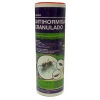 Antihormigas, Insecticida Exclusivas Sarabia