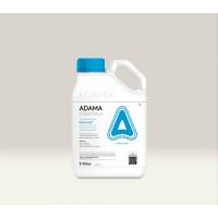 Astound , Fungicida Adama