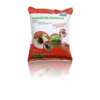 Insecticida Rastreros, Insecticida Sipcam