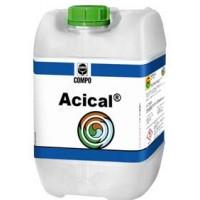 Acical, Mejorante Compo Expert