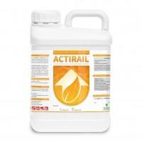 Actirail, Bionutriente Fertilis