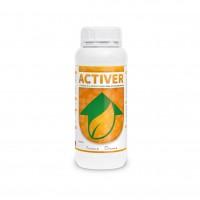 Activer, Bionutriente Fertilis