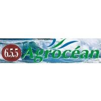 Agrocéan 6.5.5, Activador de Autodefensas Karyon