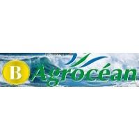 Agrocéan B, Activador de Autodefensas Karyon