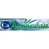 Agrocéan Ca, Activador de Autodefensas Karyon