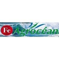 Agrocean Fe, Activador de Autodefensas Karyon
