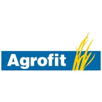 Danfito, Insecticida Agrofit