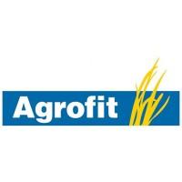 Mix-Horticolas, Nutrientes Agrofit