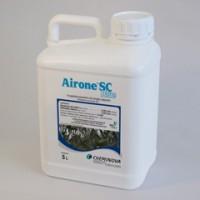 Airone SC Blue, Fungicida Cheminova