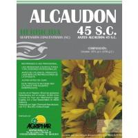 Alcaudon 45 SC, Herbicida Agriphar-Alcotan