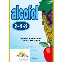Alcofol 8-8-8, Abono Líquido Agriphar-Alcotan