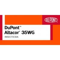 Altacor 35 WG, Insecticida Du Pont