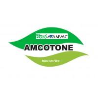 Amcotone,  Fitorregulador, Regulador del Crecimiento Amvac Chemical