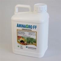 Aminagro FF, Bioestimulante Cheminova