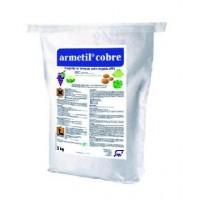 Armetil Cobre, Fungicida IQV Agro España