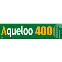 Aqueloo 400, Herbicida Karyon