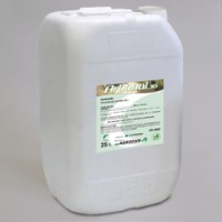 Arbonal 36, Herbicida Postemergencia Cheminova