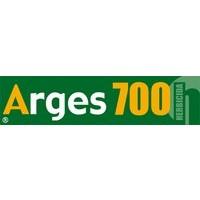 Arges 700, Herbicida Karyon